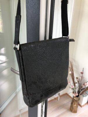 JOST Handtasche Schultertasche