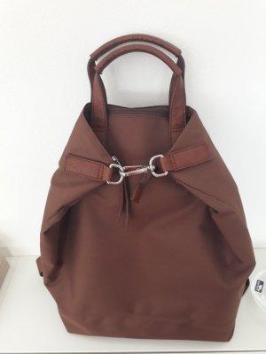 JOST X - change bag Bergen