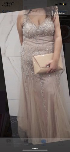 Jovani Kleid