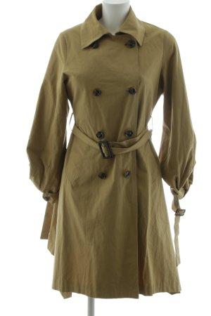 Jovonna London Trenchcoat khaki Elegant