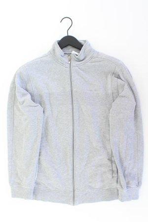 joy sportswear Cardigan grau Größe XL