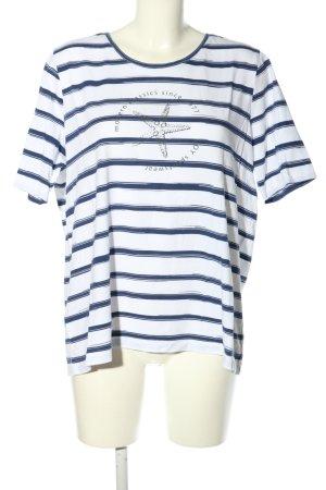 JOY Sportswear T-Shirt