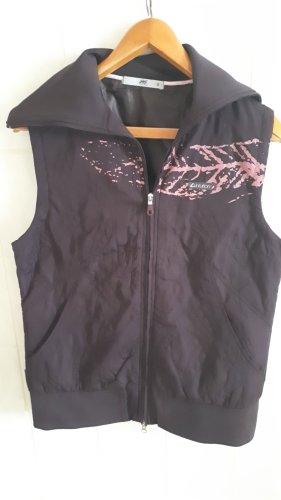 Joy Sportswear Weste in Grösse 42.