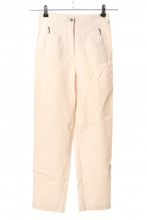 Joy Stretchhose pink Casual-Look