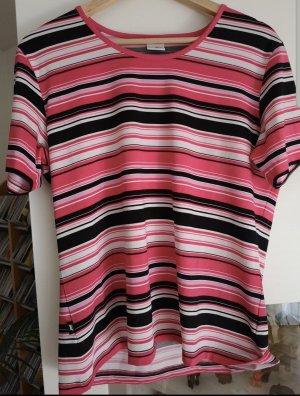 Joy t Shirt gr 44 wie neu