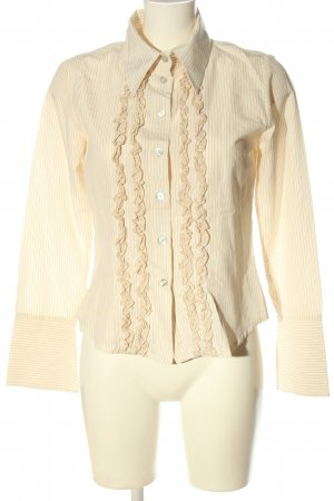 JP Collection Hemd-Bluse