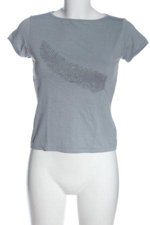 JP Collection Print-Shirt