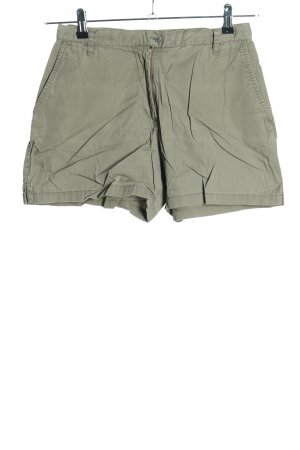 JP Collection Shorts