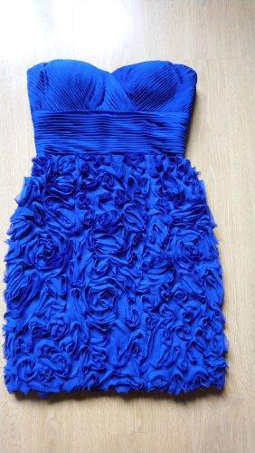 JS Collection Kleid