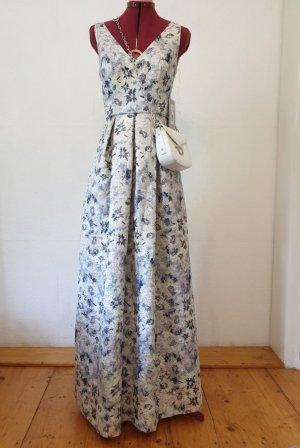 JS Collections Kleid Abendkleid S 36