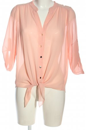 JT exclusive Hemd-Bluse