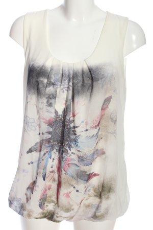 JT exclusive Print-Shirt Motivdruck Casual-Look