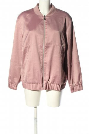 Judith Williams Blouson pink Casual-Look