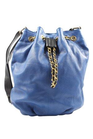 Judith Williams Handtasche