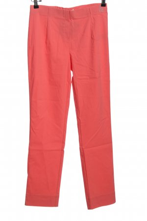 Judith Williams High-Waist Hose pink Casual-Look