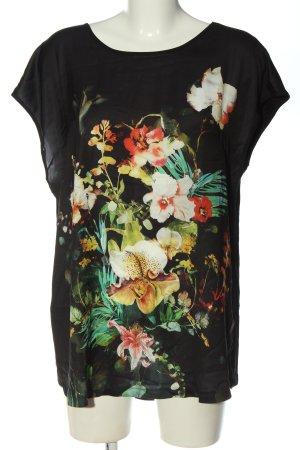 Judith Williams I love Milano Print-Shirt