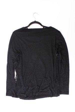 Judith Williams Shirt schwarz Größe 44