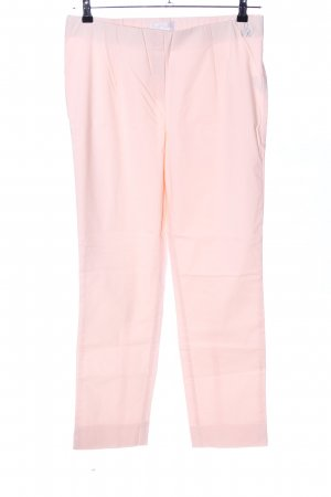 Judith Williams Stoffhose pink Casual-Look
