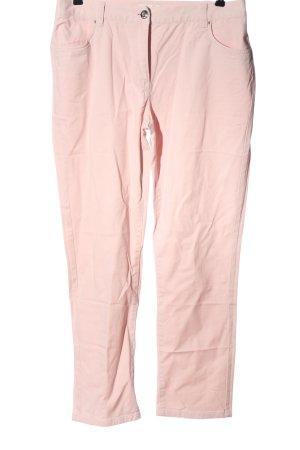 Judith Williams Straight-Leg Jeans