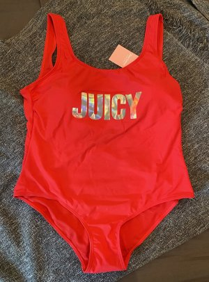 Juicy Couture Badeanzug