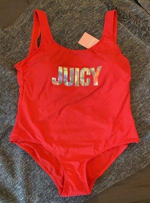 Juicy Couture Maillot de bain multicolore
