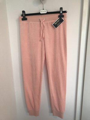 Juicy Couture Pantalone da ginnastica rosa pallido