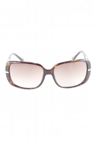 "Juicy Couture Angular Shaped Sunglasses ""Bronson/S"""