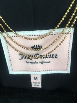 Juicy Couture Evening /Cocktail Blazer