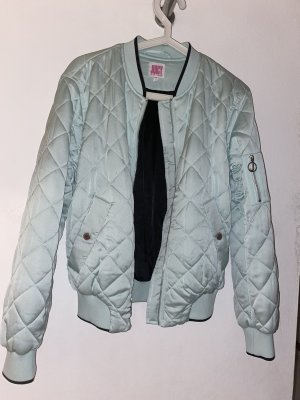 Juicy couture Jacke