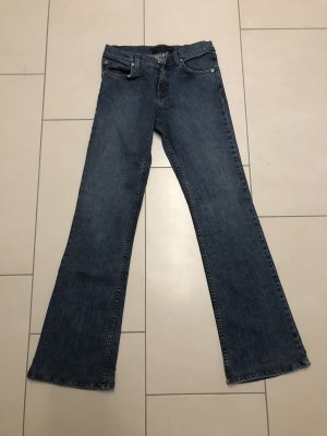 Juicy Couture Jeans Bootcut