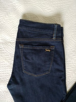 Juicy Couture Jeans Skinny Gr.27