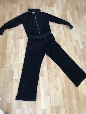 Juicy Couture Mono negro