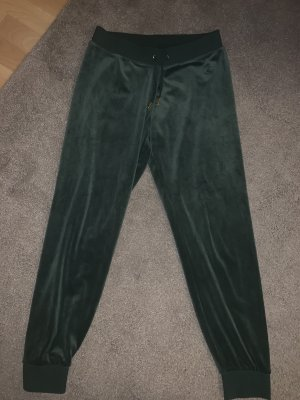 Juicy Couture Sweat Pants multicolored