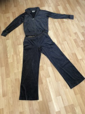 Juicy Couture Jumpsuit grey