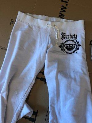 Juicy Couture Legging blanc