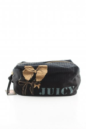 Juicy Couture Borsetta mini Stampa a tema stile casual