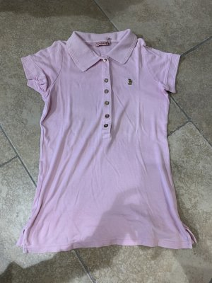 Juicy Couture Poloshirt