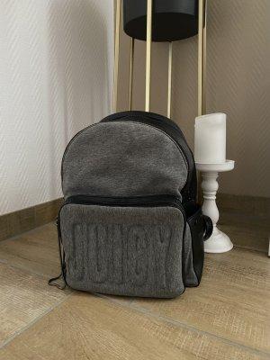 Juicy Couture  zwart-grijs