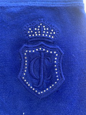 Juicy Couture House-Frock blue