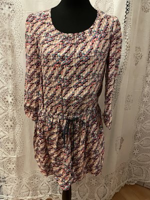 Juicy Couture Summer Dress multicolored