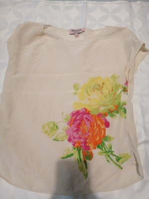 Juicy Couture T-shirt multicolore