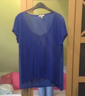 Juicy Couture Shirt Netz