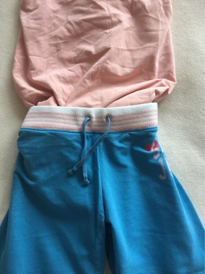 Juicy Couture Trackies multicolored
