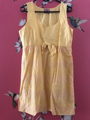 Juicy Couture Sommerkleid US6