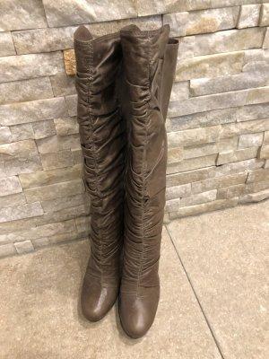 Juicy Couture Stiefel neu ohne Etikett
