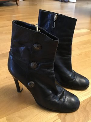 Juicy Couture Stiefeletten