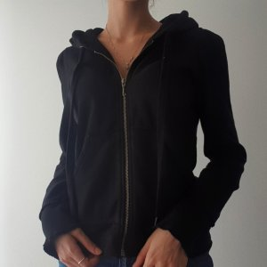 Juicy Couture Strickjacke
