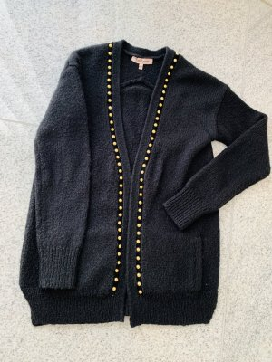 Juicy Couture - Strickjacke