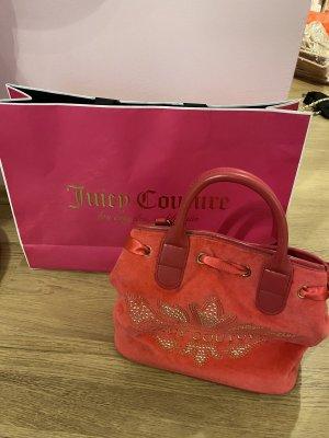 Juicy Couture Tasche