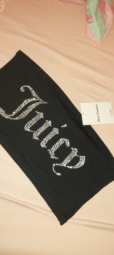 Juicy Couture Bandeau top veelkleurig